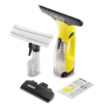 Karcher WV2 Plus Window-Vac